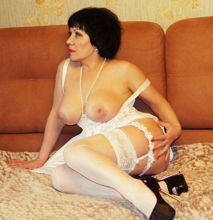 50 проститутка рублей за тысяч