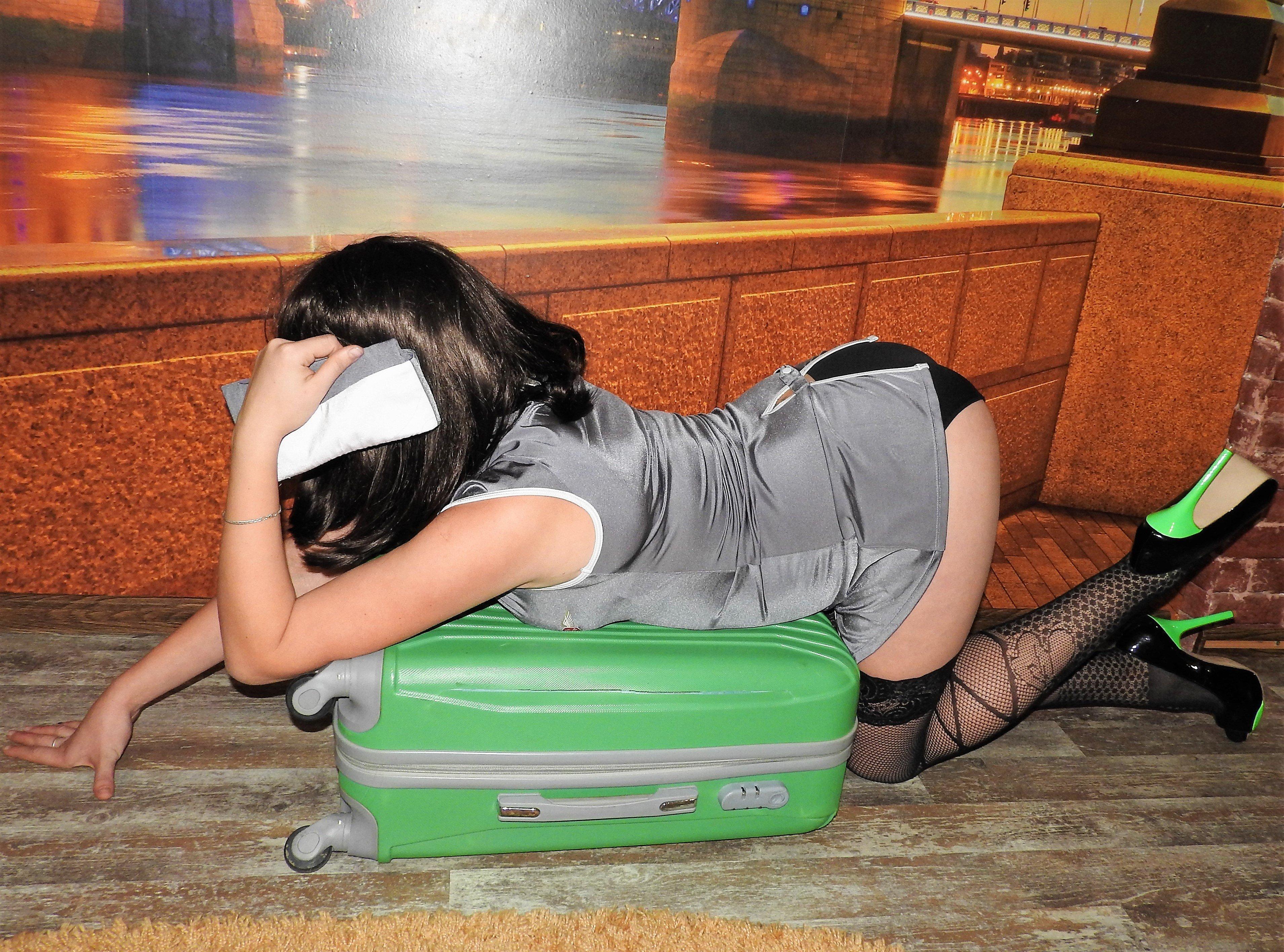 Снять проститутку дешевле проститутки лепель